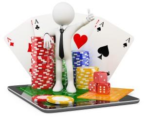 3D casino online 300x240 Mac Casino